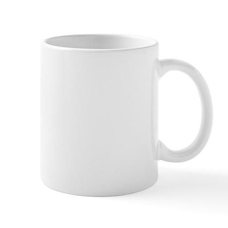 Funny Bowling Coffee Mugs
