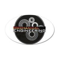 Mechanical Engineering Wall Art | Mechanical Engineering ...