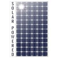 Solar Wall Art | Solar Wall Decor