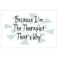 Physical Therapy Wall Art | Physical Therapy Wall Decor