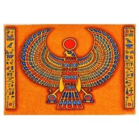Egyptian Gifts & Merchandise | Egyptian Gift Ideas ...
