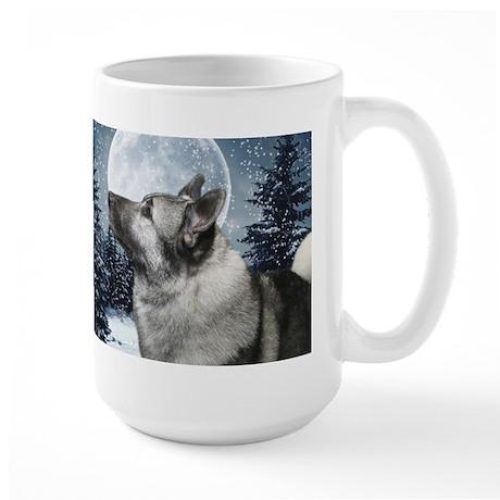Gifts For Norwegian Elkhound Christmas Unique Norwegian