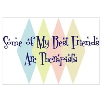 Physical Therapy Canvas Art | Wrapped/Stretching Canvas ...