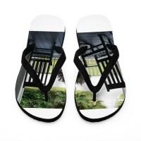 Rocking Chair Flip Flops   Rocking Chair Flip Flops ...
