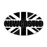 Newcastle Wall Art | Newcastle Wall Decor