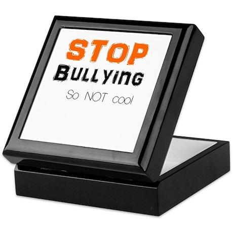 Bully Keepsake Boxes. Bully Jewelry Boxes. Decorative Keepsake Boxes