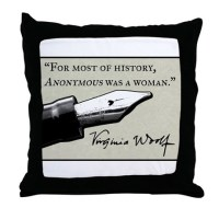History Pillows, History Throw Pillows & Decorative Couch ...
