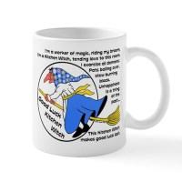 Kitchen Drinkware | Coffee Mugs, Drinking Glasses, Travel ...