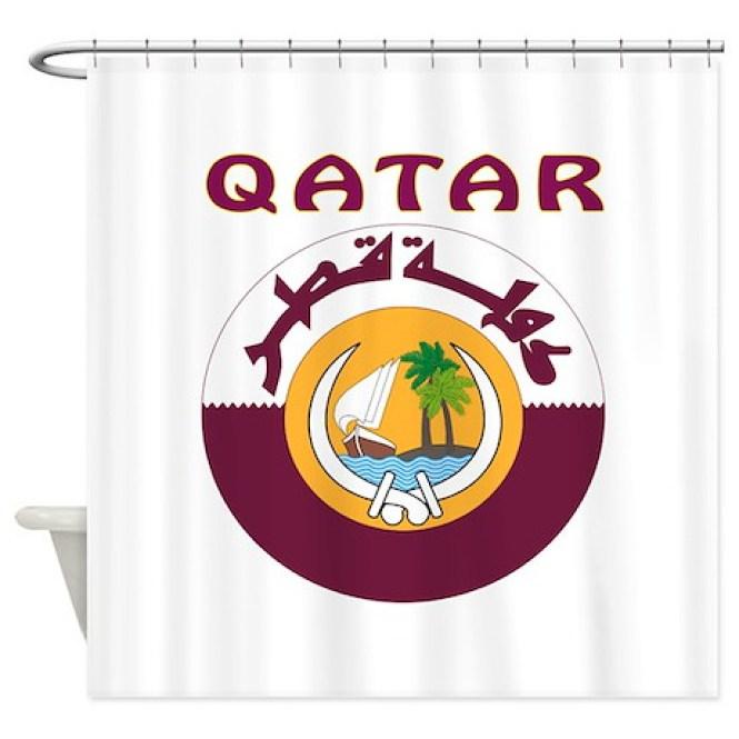 Bathroom Accessories Qatar Bathroom Design