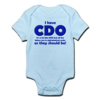 Funny Sayings Baby Clothes | CafePress