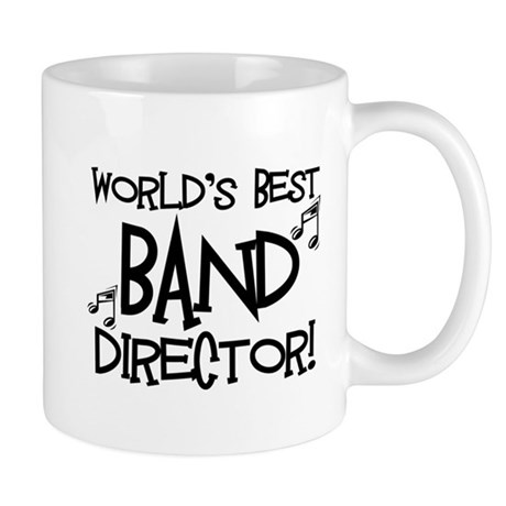 Gifts For Funny Band Director Unique Funny Band Director