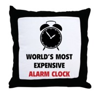 Most Expensive Pillows, Most Expensive Throw Pillows ...