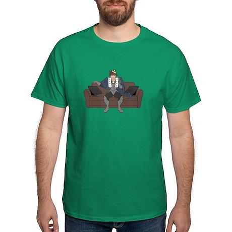 sofa king awesome t shirt chatham shirts cafepress