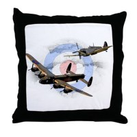 Airplane Pillows, Airplane Throw Pillows & Decorative ...