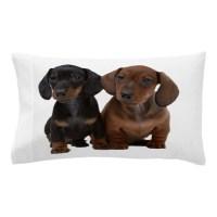 Dachshund Bedding | Dachshund Duvet Covers, Pillow Cases ...