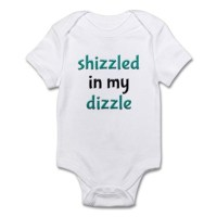 Funny Slogan Baby Clothes & Gifts | Baby Clothing ...