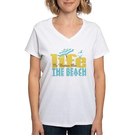 Beach Sayings T Shirts, Shirts & Tees  Custom Beach