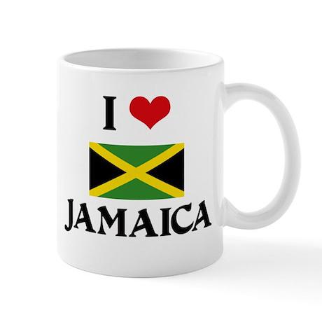 Gifts For Jamaica Men Unique Jamaica Men Gift Ideas