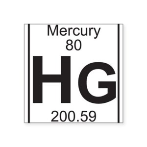 What group is mercury on the periodic table microfinanceindia periodic table mercury stickers cafepress urtaz Image collections