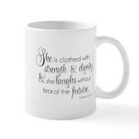 Inspirational Sayings Coffee Mugs   Inspirational Sayings ...