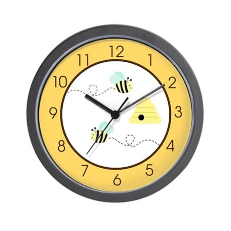 Bumble Bee Home Decor Home Decorating Ideas CafePress