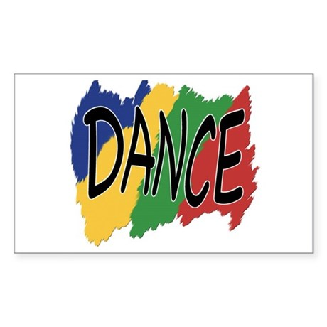 20 Dance Graffiti Coloring Pages Ideas And Designs