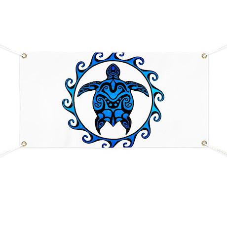 Tribal Aquaman Tattoo Designs