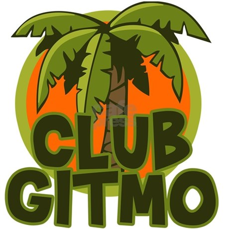 https://i0.wp.com/i3.cpcache.com/product_zoom/1104237744/club_gitmo_round_ornament.jpg