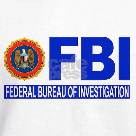 Fbifederalbureauofinvestigationhoodedsweatshjpg