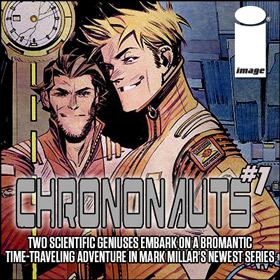 nl726_3.152320 ComicList: Image Comics New Releases for 01/14/2015