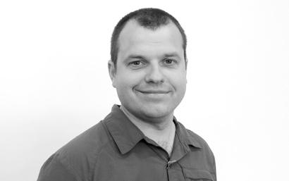 Yuriy Gusev