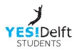 Yes!Delft Nieuwsbrief