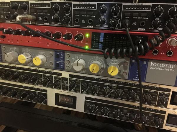 [轉貼] 境界之聲:淺論遊戲音樂與音效製作 - ACG板 - Disp BBS