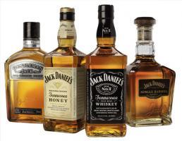 [問卦] 哪瓶威士忌cp值高 - CPLife板 - Disp BBS