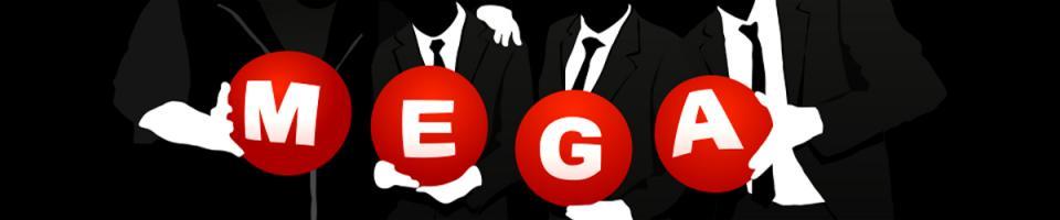 [情報] MEGA暫時不限容量與免費延長2個月 - terievv板 - Disp BBS