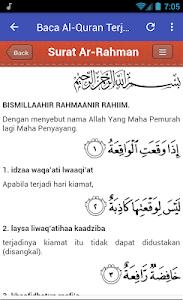 Download Mp3 Dengan Menyebut Nama Allah : download, dengan, menyebut, allah, Download, Quran, (Full, Offline), DownloadAPK.net