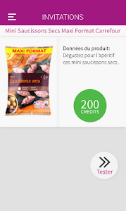 Mon Avis Le Rend Gratuit.com : gratuit.com, Download, Gratuit, DownloadAPK.net