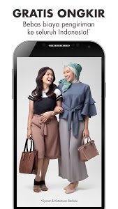 Sale Stock Baju Wanita : stock, wanita, Download, Stock, Wanita, Online, 0.2.60, DownloadAPK.net