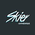 Skier and Snowboarder Magazine