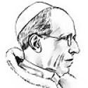 Novus Ordo Watch » Unmasking the Modernist Vatican II Church