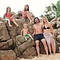 Adventure Travel Family   Family Life