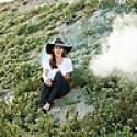 Kristen Giles Blog   Houston, Texas Family Lifestyle Photographer