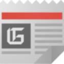 Google News | Time Lapse Photography