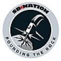 Pounding The Rock - San Antonio Spurs community