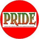 Pride News Magazine | Canada's Leading Caribbean and African News Magazine