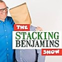 The Stacking Benjamins Network