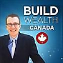 Build Wealth Canada