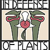 In Defense of Plants Podcast