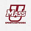 Massachusetts Athletics