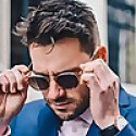 Jaheb Barnett   Men's fashion & lifestyle blogger